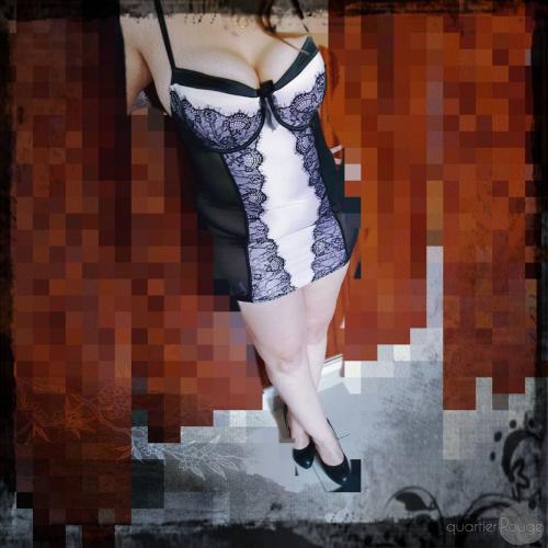 videopornogratuit escort girl messancy