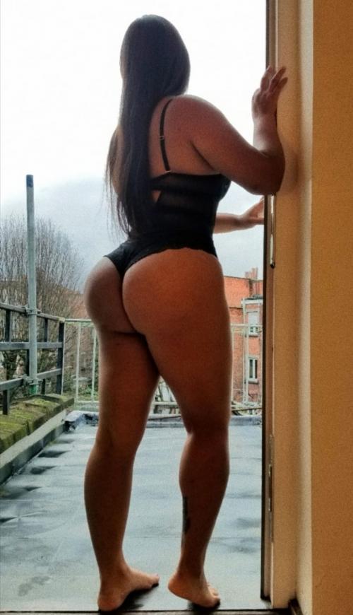 Paula Luxemburgo