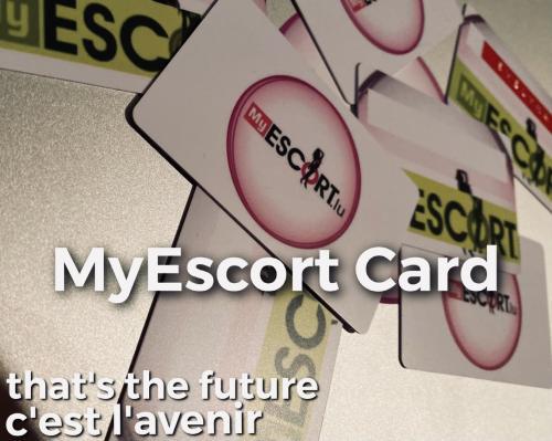www.myescort.lu