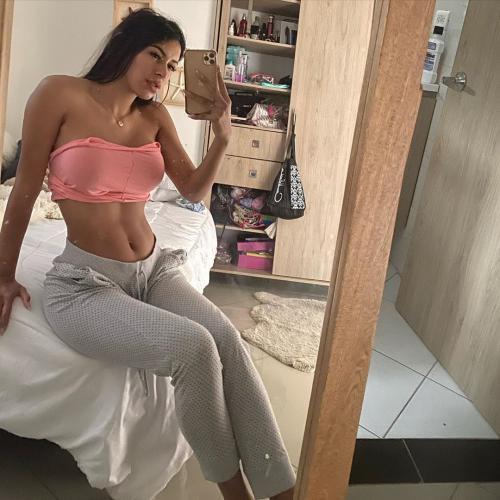 Annicette