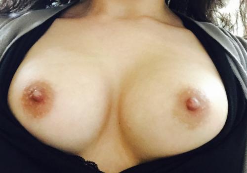 Renata very hot