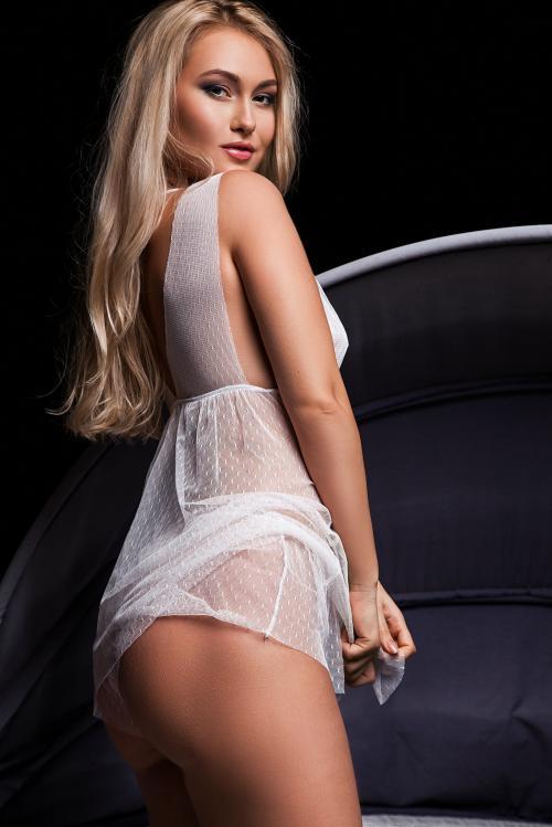 coqnu porno escort girl luxembourg
