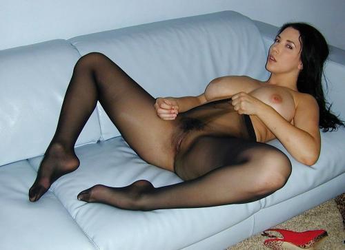 AMANDA LUX
