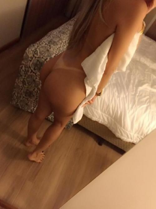 Belle Karol
