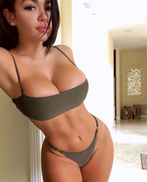 Aureline