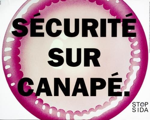 ✅ NEW ✅ ⭐️ SUPER SUPER BOOM,LA SEXY KARDASHIAN,23 ANS, CORPS SPECTACULAIRE ET INCOMPARABLE,1,80,GROS GROS SEINS ET CALIBRE. EXPLOSIF,TRÈS TRÈS CHAUD COMPLET ET 100% DISPONIBLE POUR TOUS LES SERVICES. PHOTOS 200% RÈELLES ET PLUS BELLE PERSONNELLEMENT! ⭐️