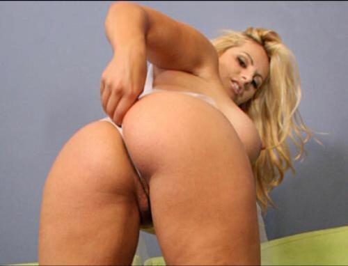 Laura Bond central lux
