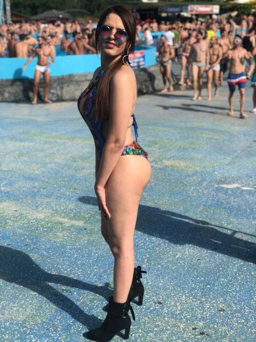 Isabelly dias