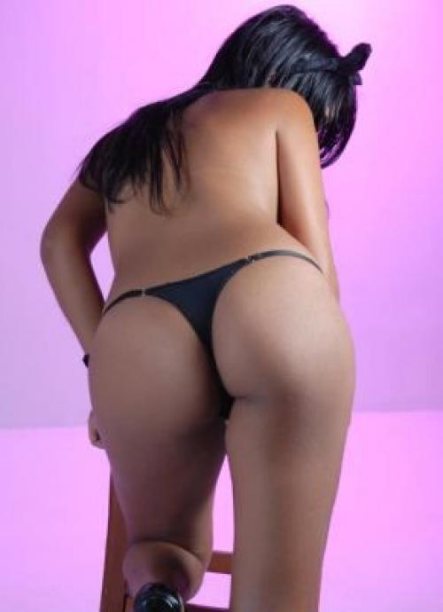 lesbienne photo escort girl luxembourg