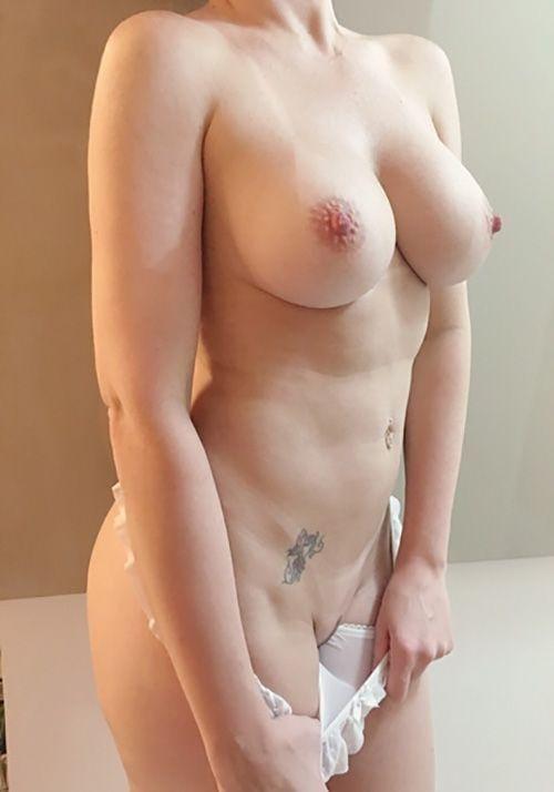Kelly Luxemburgo