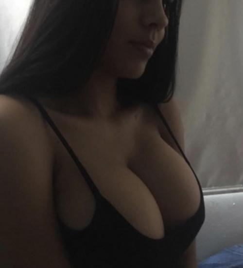 free sexe escort girl saint germain en laye
