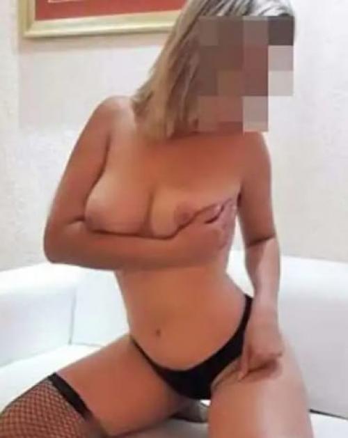 Sarah Brésilien