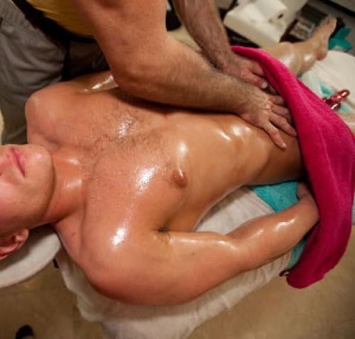 anal porno massage naturiste loiret