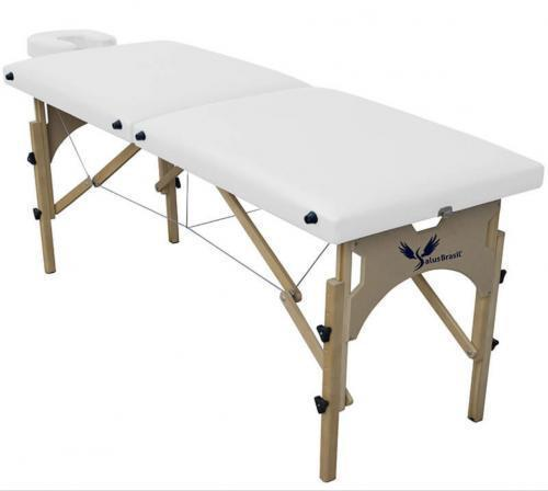 MASSAGE SUR TABLE