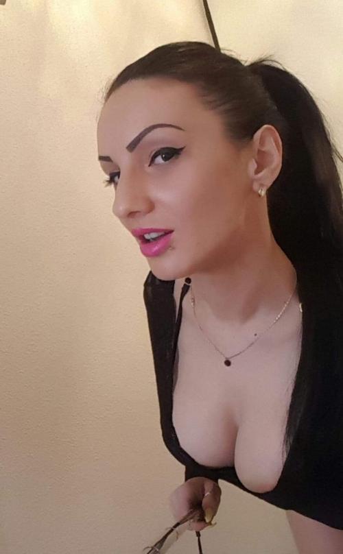 Renata reall foto