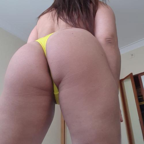Bruna Liely 352691624611