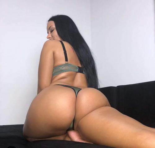Monique
