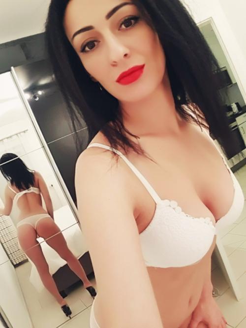 Carla_Carla